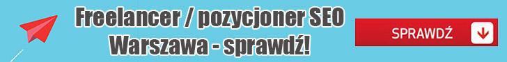 szkoła pływania Warszawa