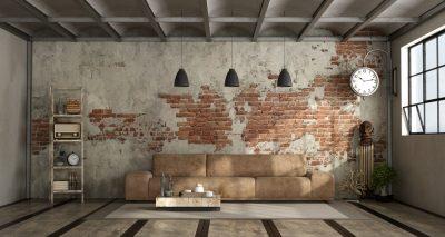 kanapa nowoczesna