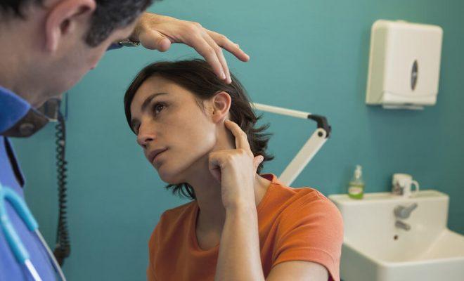 terapia szumów usznych